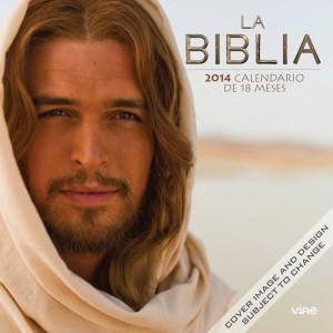 978-1-4650-2259-2 - La Biblia La Miniserie Square