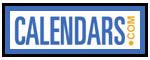 calendars_retailer